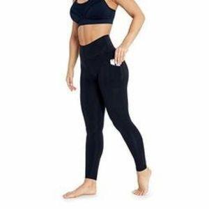 Tummy Control Legging